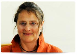 Patricia Rickmeyer essentielle oele